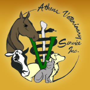 Athens Veterinary Service, Inc.