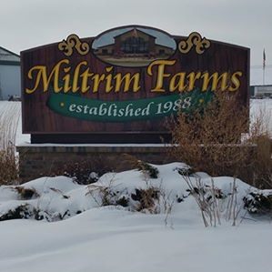 Miltrim Farms