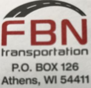 FBN Transportation