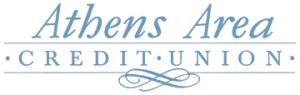 Athens Area Credit Union