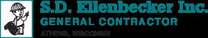 SD Ellenbecker, Inc.