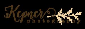 Kepner Photography