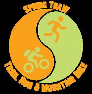 Spring Thaw Trail Run Series - Sky Meadows State Park