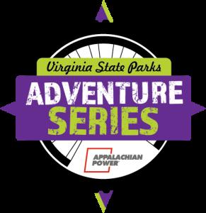 Virginia State Parks Adventure Series