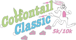 Cottontail Classic
