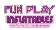 Fun Play Inflatables