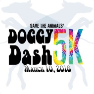 EHS 2018 Doggy Dash