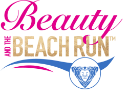 Beauty and the Beach Run on Saturday, September 26, 2020