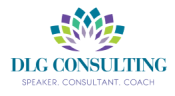 DLG Consulting