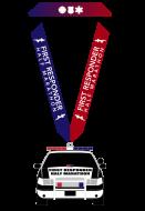 First Responder Half Marathon