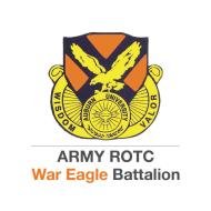 Auburn Army ROTC 5K Run/Walk