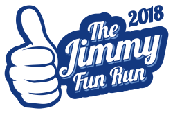 The Jimmy Run