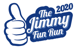 The Jimmy Run - Run for Families in Recovery