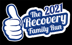 The Recovery Family Run