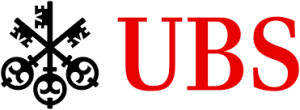 UBS Financial Group