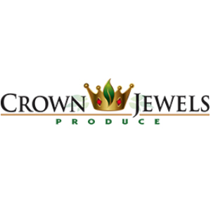 Crown Jewels Produce Company