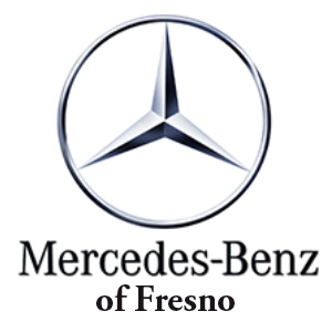 Mercedes Benz of Fresno