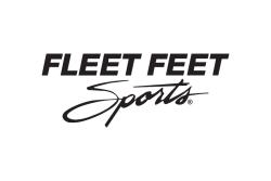 ROC Yoga with Santa at Fleet Feet Sports