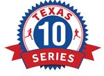 Texas 10 Conroe