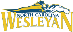 NC Wesleyan Bishops 5K Campus Run/Walk & Kid's 1 mile Run/Walk