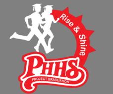 Project Graduation Rise and Shine 5K Run/Walk