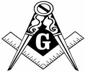 Pine Grove Masonic Lodge #11