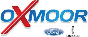 Oxmoor Ford
