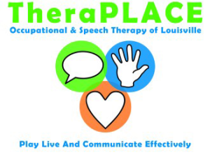 TheraPLACE