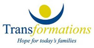 Transformations LLC