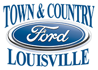 Town & County Ford