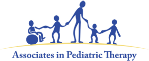 Associates in Pediatric Therapy