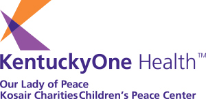 KentuckyOne Health - Our Lady of Peace