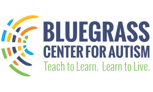 Bluegrass Center for Autism