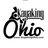 Karaking Ohio