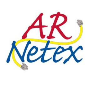 Arkansas Network Experts