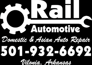 Rail Automotive, Inc.
