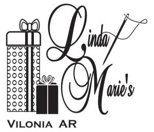 Linda Marie's