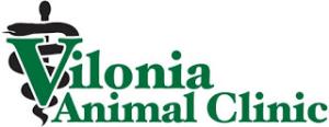 Vilonia Animal Clinic