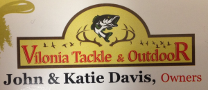 Vilonia Tackle and Outdoor