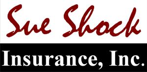 Sue Shock Insurance