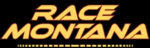 Race MT