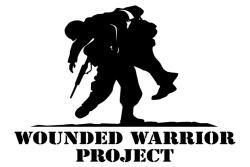 Warrior 5K/Fun Run