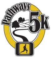 Pathways 5K