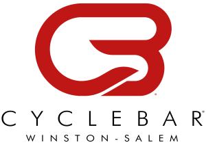 CycleBar of Winston Salem