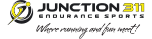Junction 311 Endurance Sports