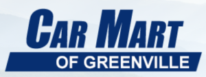 Car Mart of Greenville