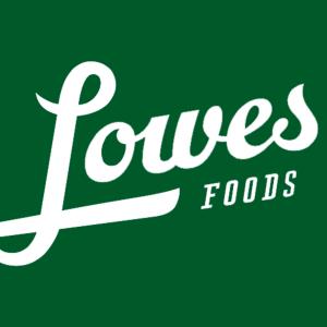 Lowes Food