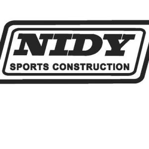 Nidy Sports Construction
