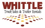 Whittle Truck Sales and Trailer Rental