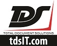 TDS - Total Document Solutions